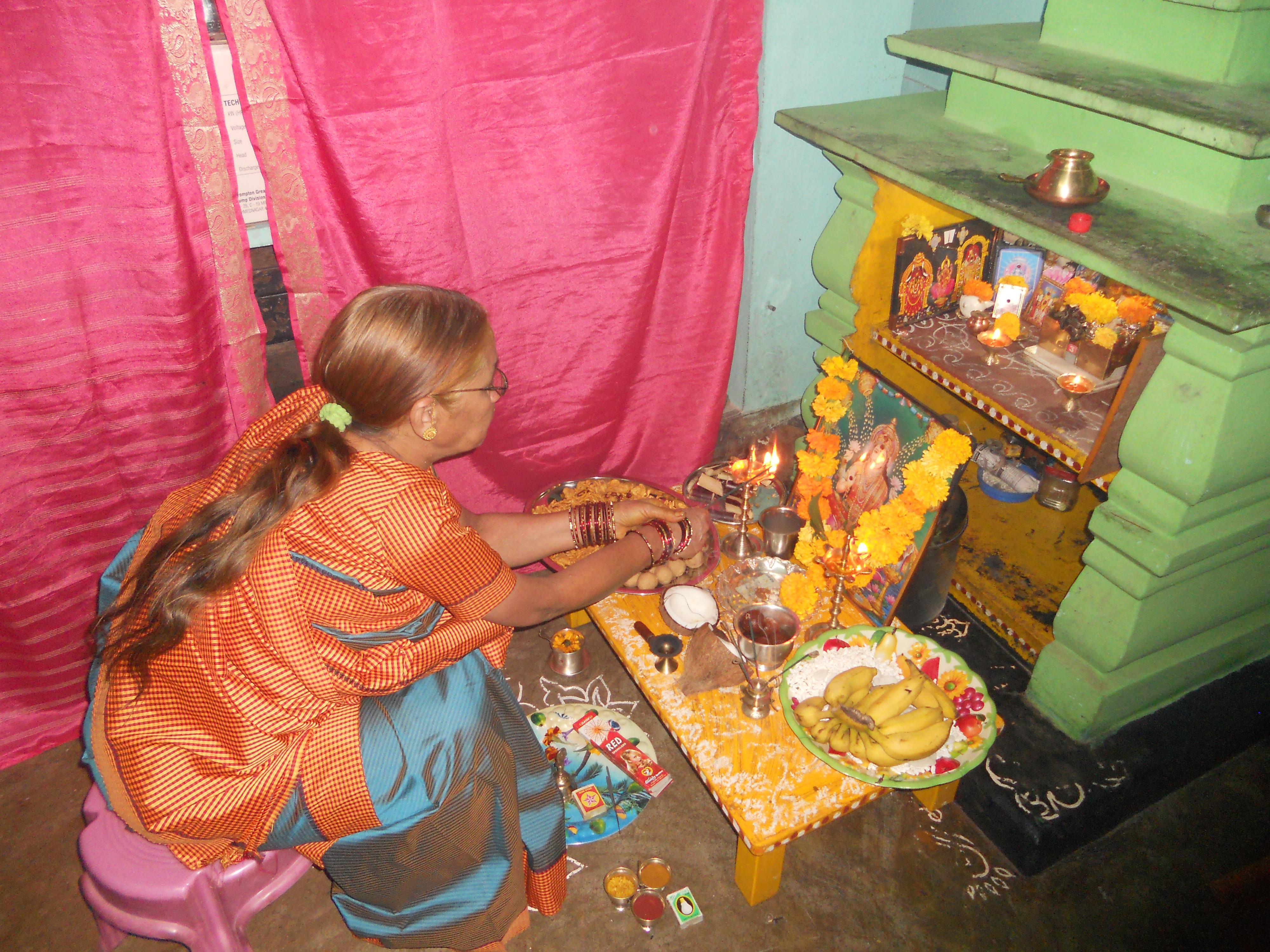 B Shashi Varma