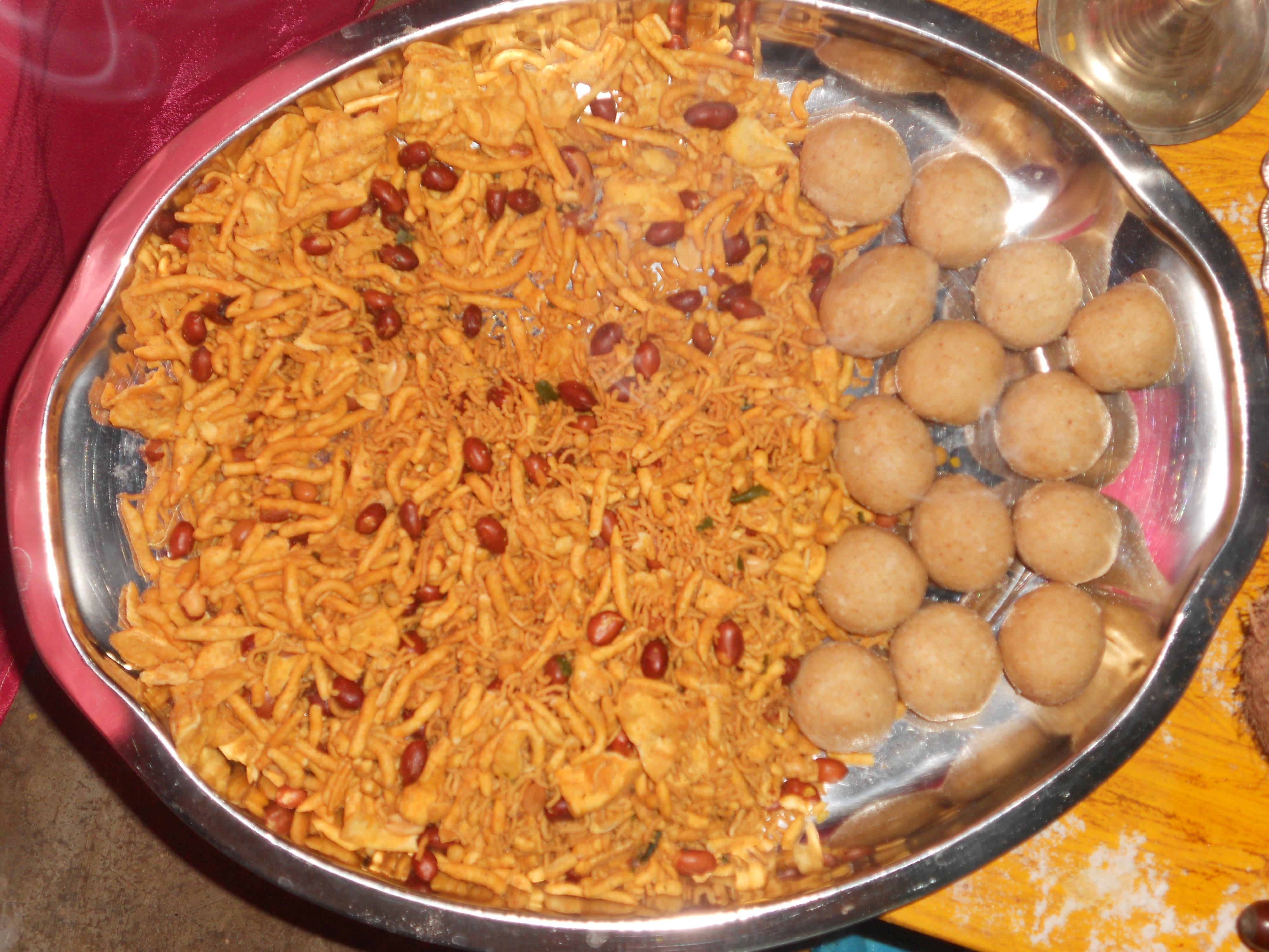 Diwali @jeypore