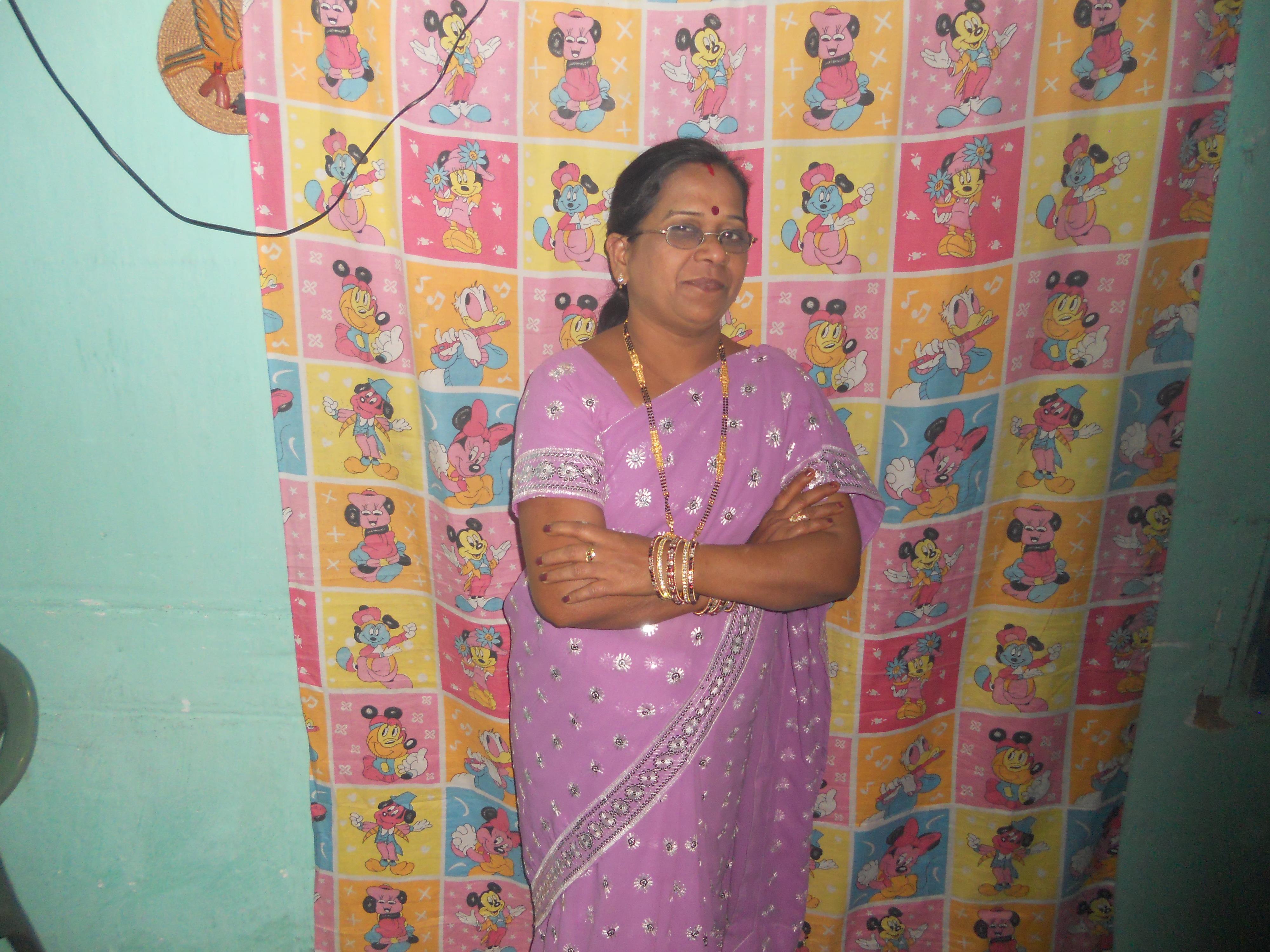 B sunita Varma