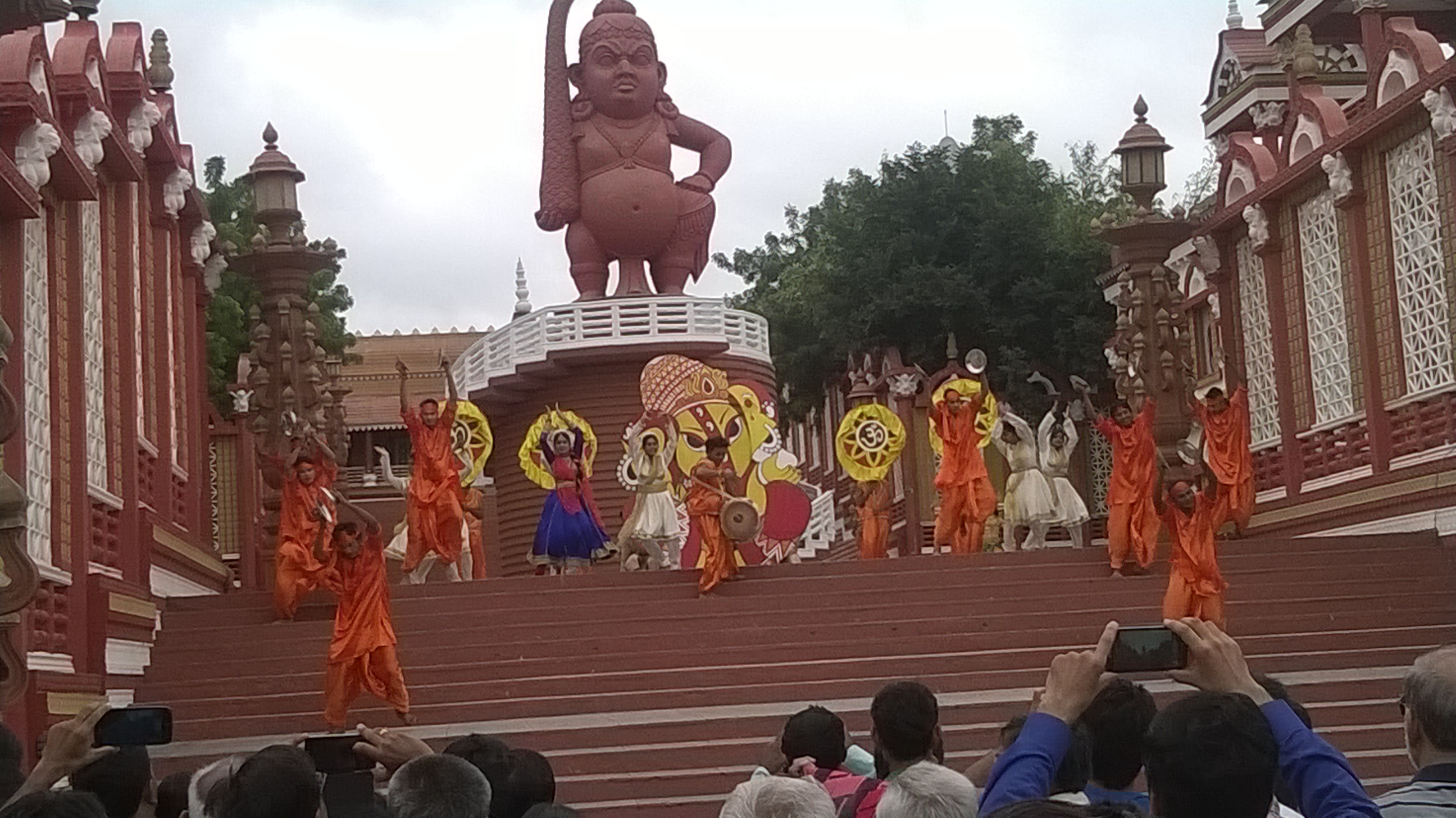 Ramoji FilmCity (403)