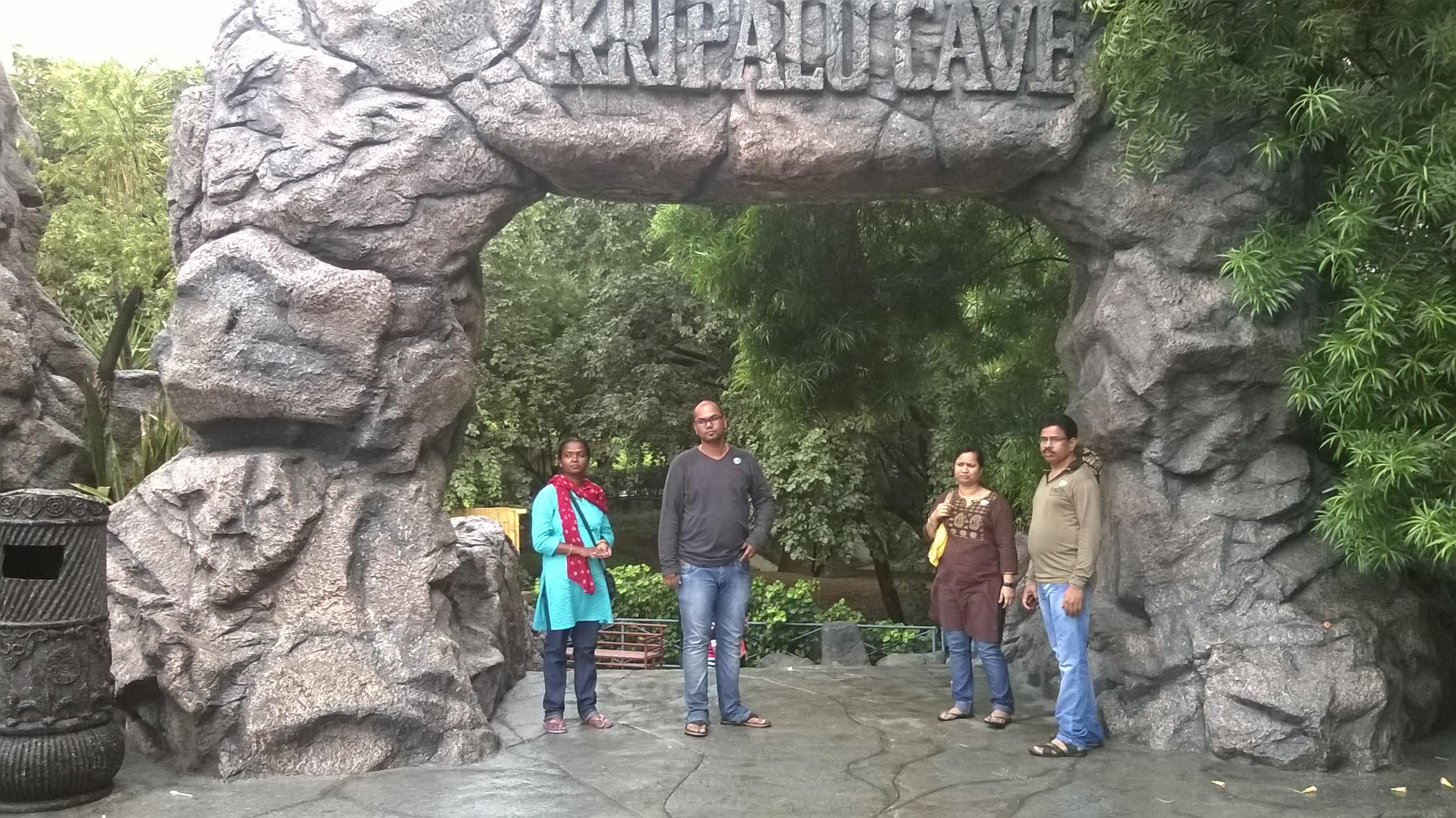 Ramoji FilmCity (647)