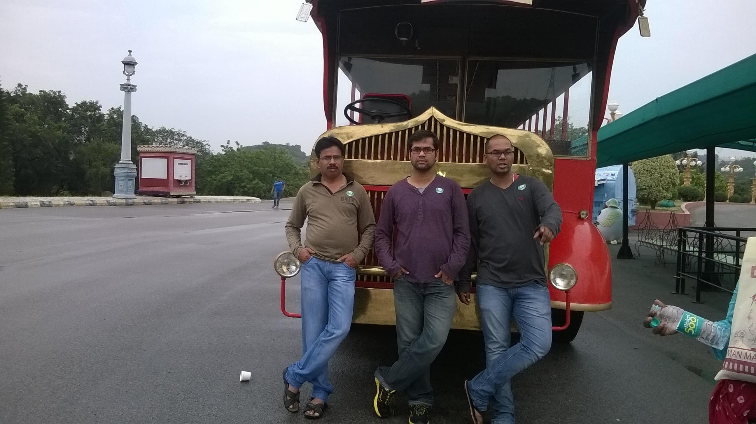 Ramoji FilmCity (680)
